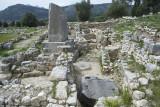 Xanthos Roman Agora 2016 7314.jpg