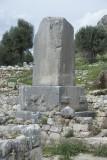 Xanthos Roman Agora 2016 7315.jpg