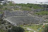Xanthos Theatre 2016 7293.jpg