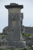 Xanthos Tombs 2016 7317.jpg