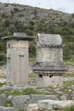 Xanthos Tombs 2016 7320.jpg