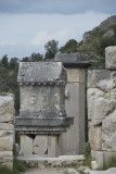Xanthos Tombs 2016 7321.jpg