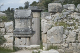 Xanthos Tombs 2016 7322.jpg