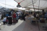 Xanthos village 2016 7212.jpg