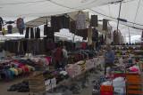 Xanthos village 2016 7215.jpg
