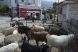Xanthos village 2016 7218.jpg