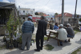 Xanthos village 2016 7220.jpg