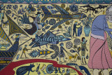 Maastricht Perry The Walthamstow Tapestry - 2009 8054.jpg