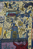 Maastricht Perry The Walthamstow Tapestry - 2009 8055.jpg