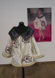 Maastricht Perry Dress 8071.jpg