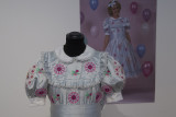 Maastricht Perry Dress 8073.jpg