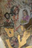 Maastricht Perry Revenge of the Allison girls - 2000 7966.jpg
