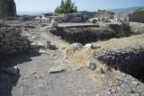 Rhodiapolis Agora area October 2016 0412.jpg