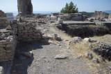 Rhodiapolis Agora area October 2016 0413.jpg