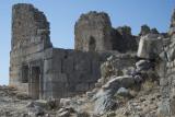 Rhodiapolis Stoa area October 2016 0454.jpg