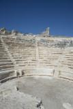 Rhodiapolis Theatre October 2016 0481.jpg