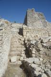 Rhodiapolis view near western city gate October 2016 0405.jpg