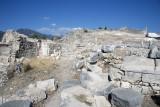 Rhodiapolis view near western city gate October 2016 0420.jpg