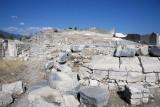 Rhodiapolis view near western city gate October 2016 0421.jpg