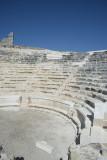 Rhodiapolis Theatre October 2016 0483.jpg