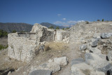 Rhodiapolis view near western city gate October 2016 0419.jpg