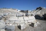 Rhodiapolis view near western city gate October 2016 0423.jpg