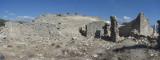 Rhodiapolis view southern area October 2016 0389 panorama.jpg