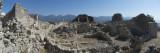 Rhodiapolis view southern area October 2016 0393 panorama.jpg