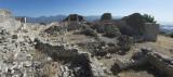 Rhodiapolis west of agora area October 2016 0398 panorama.jpg