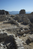 Rhodiapolis west of agora area October 2016 0401.jpg