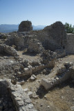 Rhodiapolis west of agora area October 2016 0402.jpg