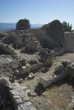 Rhodiapolis west of agora area October 2016 0403.jpg