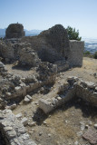 Rhodiapolis west of agora area October 2016 0404.jpg