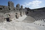 Kibyra Odeon