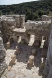 East Roman bath