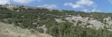Kibyra View towards stadium October 2016 9766 panorama.jpg