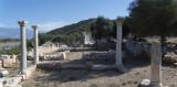 Andriake Church B October 2016 0249 panorama.jpg