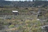 Perge Acropolis area shots October 2016 9514.jpg