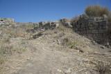 Perge Acropolis area shots October 2016 9521.jpg