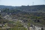 Perge Acropolis area shots October 2016 9524.jpg