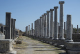 Perge Colonnaded Street October 2016 9496.jpg