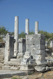 Perge Colonnaded Street October 2016 9504.jpg