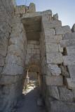 Perge Hellenistic Gate October 2016 9566.jpg