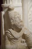 Antalya Museum Caracalla statue October 2016 9655.jpg