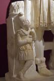 Antalya Museum Caracalla statue October 2016 9660.jpg