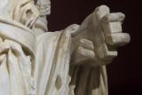 Antalya Museum Caracalla statue October 2016 9664.jpg