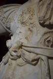 Antalya Museum Caracalla statue October 2016 9665.jpg