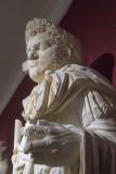 Antalya Museum Caracalla statue October 2016 9669.jpg