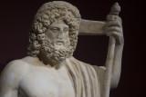 Antalya Museum Asclepios statue October 2016 9646.jpg