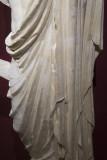 Antalya Museum Asclepios statue October 2016 9647.jpg